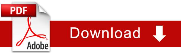 generate PDF file acumatica