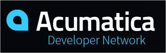 Acumatica Framework API